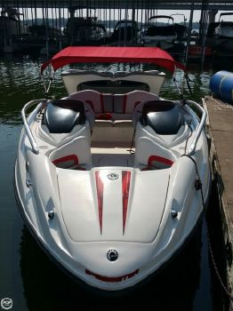 2004 Sea-Doo Speedster 200 2004 Sea-Doo Speedster 200 for sale in Sullivan, IL