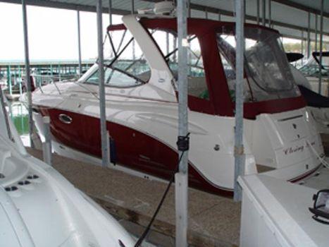 2004 Chaparral 310