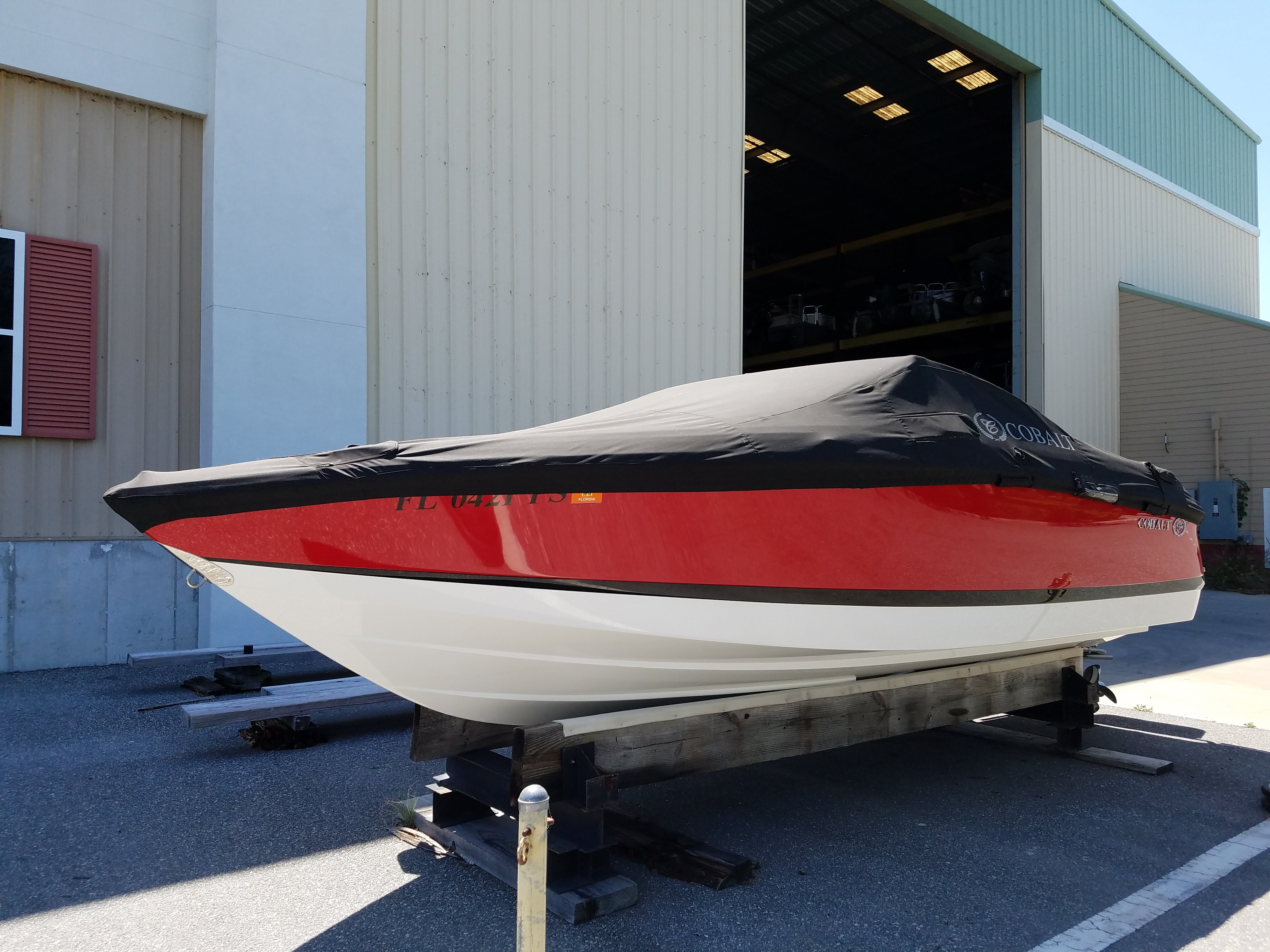 Check out this 2013 COBALT 210 Bowrider on Boattrader com