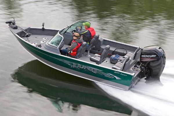 New and used boats for sale in alabama for Used aluminum fishing boats on craigslist