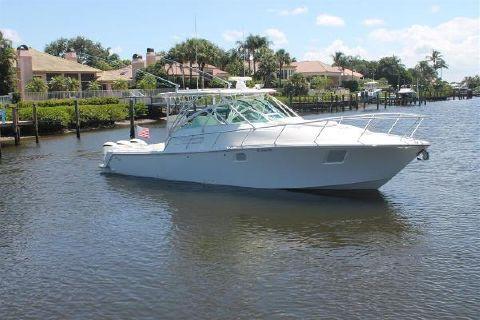 2014 Sea Vee 430B