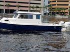 2017 C - DORY Tomcat 255
