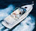 2004 Tiara 2900 Coronet