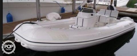 2003 Nautica International 14 2003 Nautica 14 for sale in Lakewood, OH