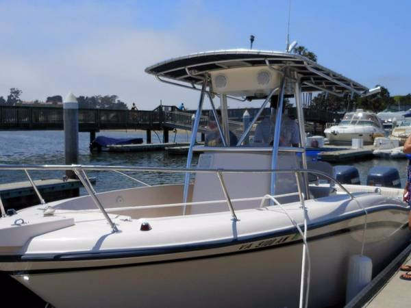 Text Combination Mobile Dating Scout Boats Dealers