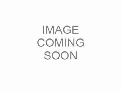 2017 Skeeter SX210 F200