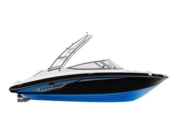 Yamaha Boats Columbus Ohio
