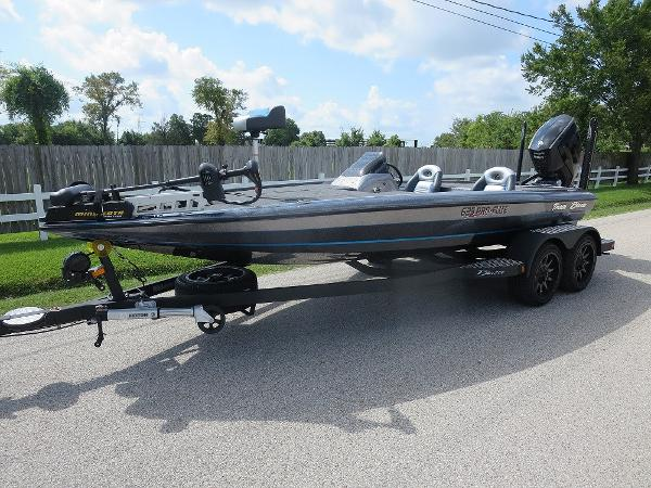 Check Out This 2020 Blazer Boats 625 Pro Elite On Boattrader Com