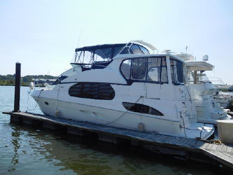 Page 1 Of 2 Boats For Sale In District Of Columbia