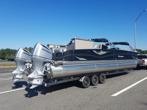 New 2019 Premier 310 Accolade Buford Ga 30518 Boat Trader