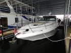 2004 Sea Ray 420 Sundancer
