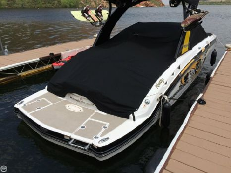 2013 Chaparral 264 Xtreme 2013 Chaparral 264 Xtreme for sale in Fort Collins, CO