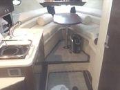 2013 Monterey 280 SCR