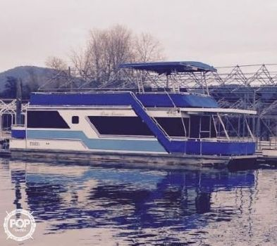 1994 Myacht 14 x 47 1994 Myacht 14 x 47 for sale in Coeur D'alene, ID
