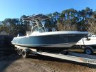 2008 CHRIS - CRAFT 23 CATALINA
