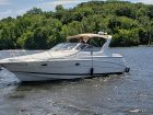 1999 Chris-Craft 328 Express