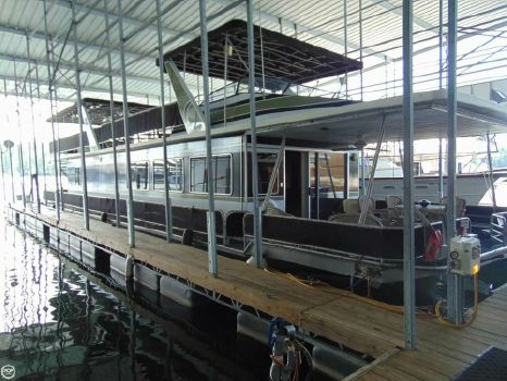1984 Stardust 18 x 70 1984 Stardust Cruiser 18 x 70 for sale in Harrison, TN