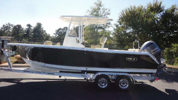 2018 sea hunt ultra 234 23 foot 2018 fishing boat in for Fishing in augusta ga
