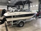 2012 Bayliner 184 SF