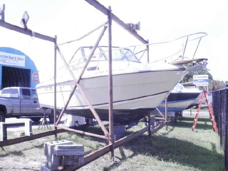 Page 2 of 4 chaparral boats for sale near new milford for Moriches boat and motor