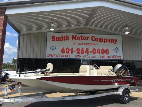 Page 1 Of 2 Xpress Boats For Sale