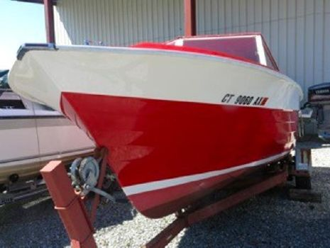 Page 1 Of 1 Chris Craft Boats For Sale Boattrader Com