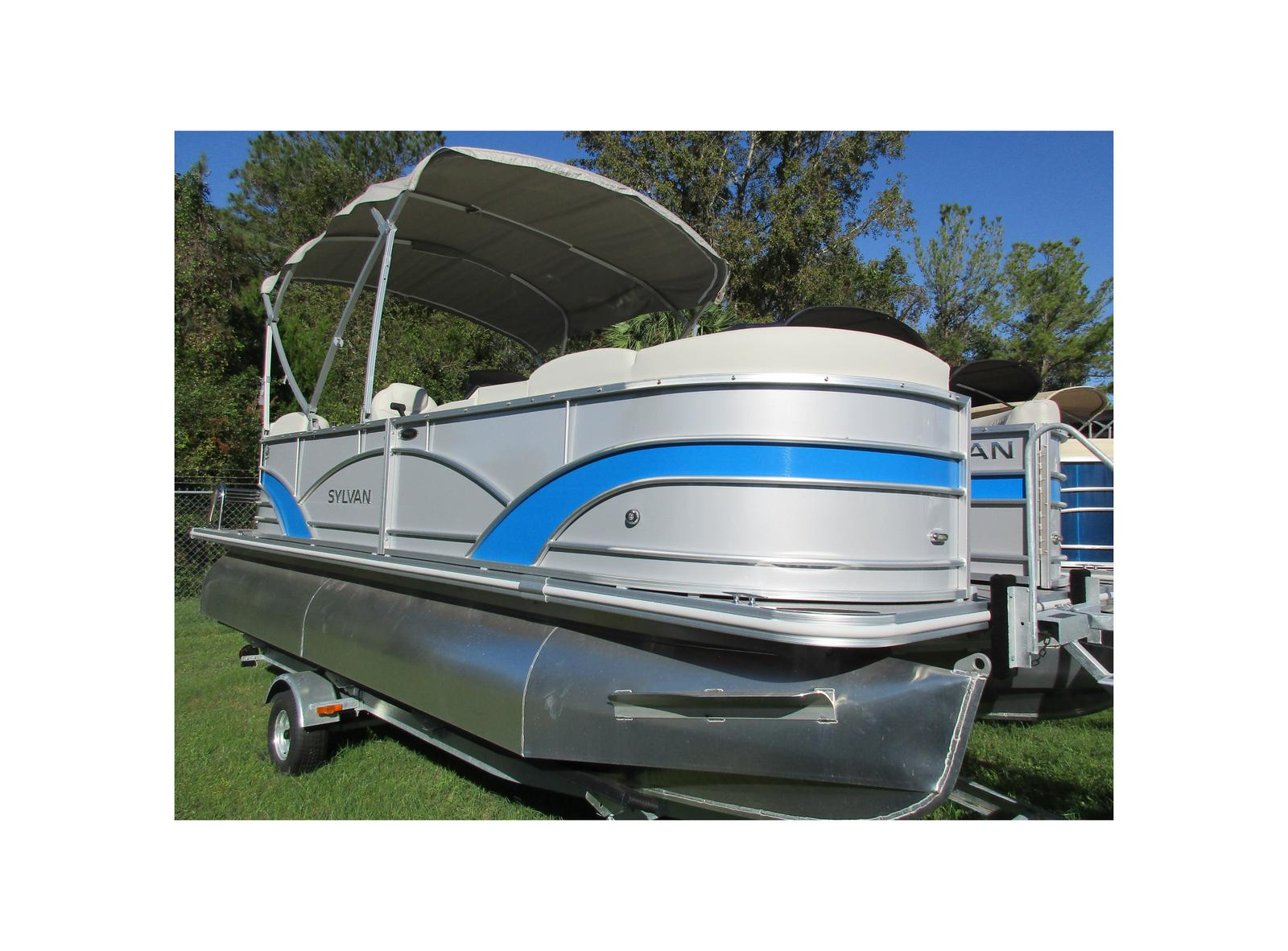 Zf | New and Used Boats for Sale in Florida