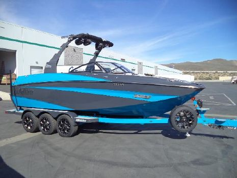 2016 Malibu M235