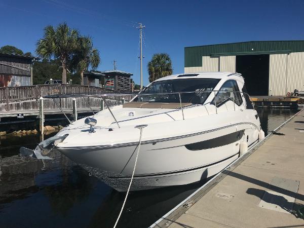 Rent A Boat - Florida Glass Bottom Boats