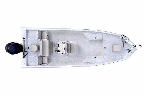 2017 Xpress Boats H24B