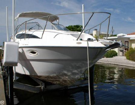 2000 Bayliner 2655 Ciera Sunbridge 2000 Bayliner 2655 Ciera Sunbridge for sale in Longboat Key, FL