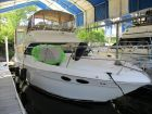 2000 Sea Ray 38 AFT CABIN