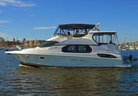 2001 Silverton 43 Motor Yacht DSC_1142.jpg