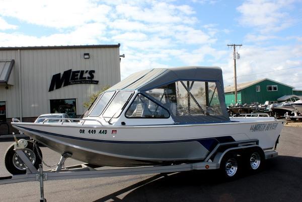 Jet Jon Boat Craigslist: Aluminum Flat Bottom Boats For Sale – Billy