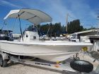 2012 TIDEWATER BOATS 1800