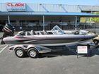 2017 RANGER 212 LS Reata with Mercury 250 Pro X