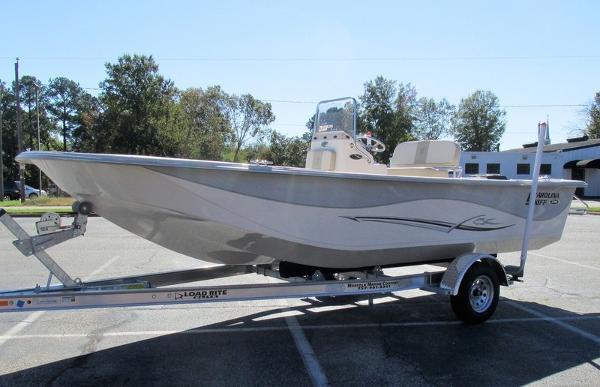 new 2018 carolina skiff 218 dlv norfolk va 23502 boattrader com rh boattrader com Carolina Skiff 2017 Carolina Skiff 2017