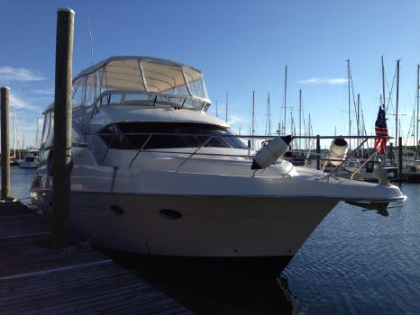 Page 1 Of 4 Silverton Boats For Sale