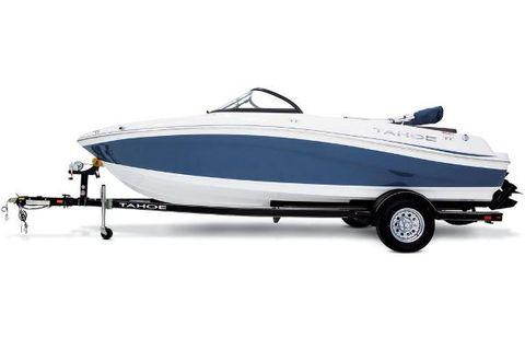 2018 Tahoe 500 TS
