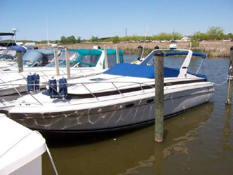 Page 1 of 1 wellcraft boats for sale near grand haven for Fish express kalamazoo mi