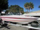 1991 Sea Ray 180 Bow Rider