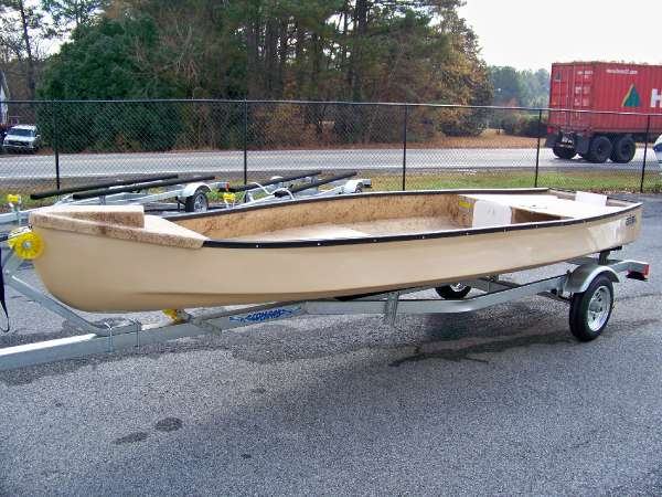 River hawk boats for sale near buford ga for Fish hawk atlanta