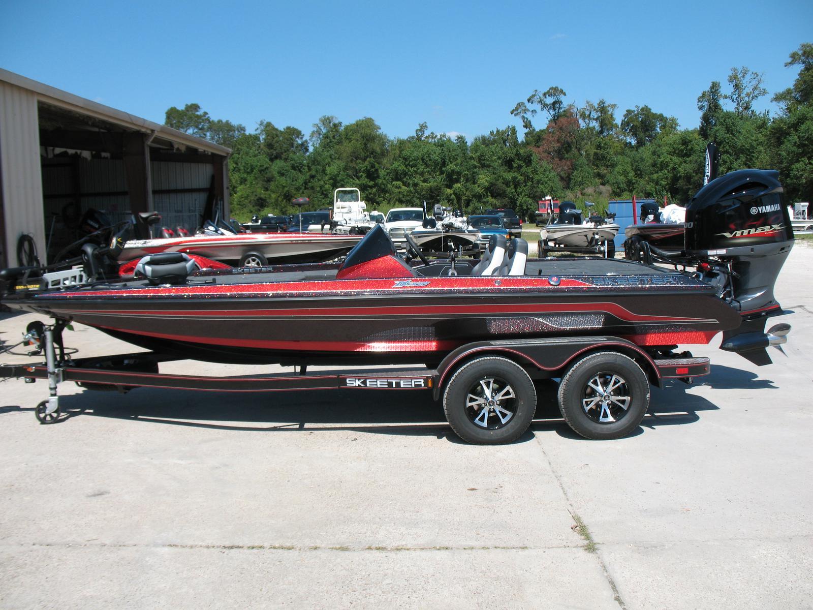 dallas boat parts by dealer craigslist autos post. Black Bedroom Furniture Sets. Home Design Ideas
