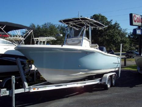 Page 1 of 6 pioneer boats for sale for Moriches boat and motor