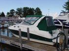 2003 REGAL 3060 Express Cruiser