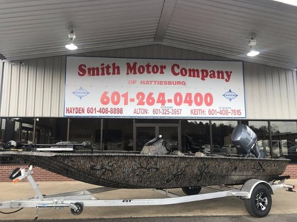 smith motor company used cars hattiesburg ms used cars autos post. Black Bedroom Furniture Sets. Home Design Ideas