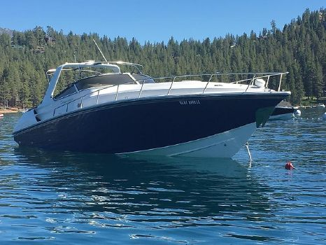 2007 Fountain 38 Express Cruiser IMG_5313_zpslamynhdr.jpg