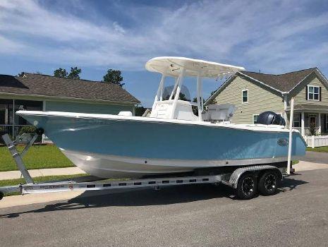 1e013130524 Costa Del Mar Marine LLC - Boat Dealer In Miami