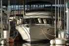 1991 Tollycraft Sundeck Motor Yacht
