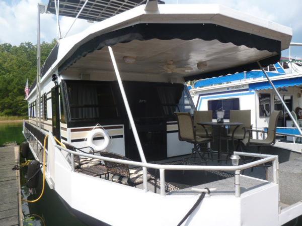 page 5 of 70 boats for sale in kentucky boattrader com rh boattrader com